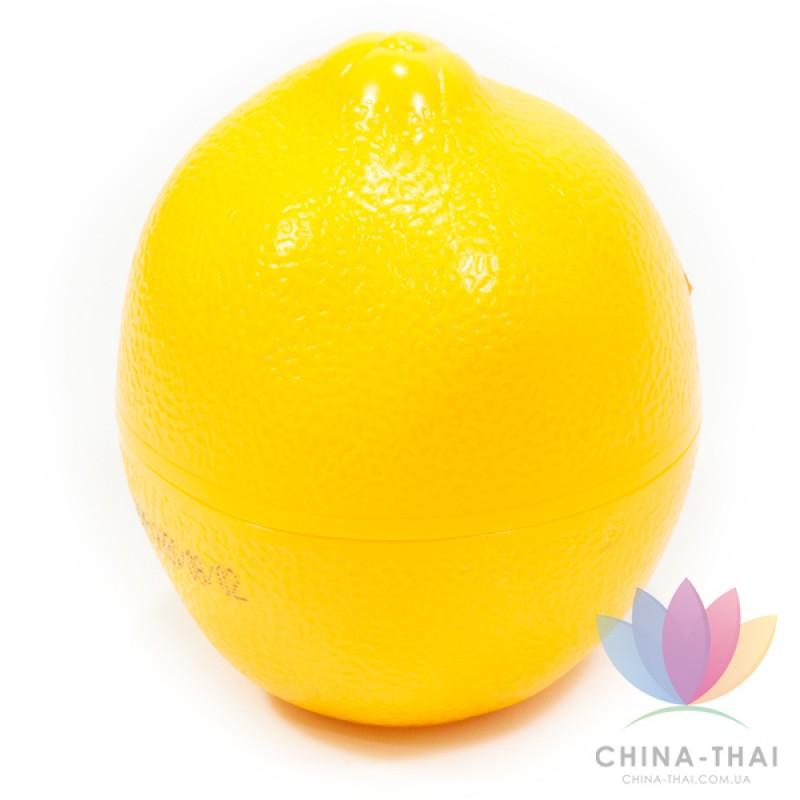 Анти возрастной осветляющий крем Крем Citrus Limon
